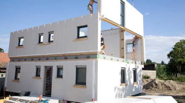 Bauen und Wohnen in Geilenkirchen